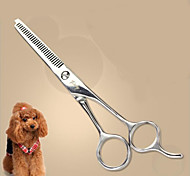Pet Supplies Cosmetic Repair Hair Cut Dogs  General