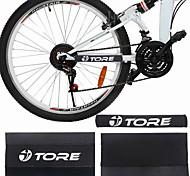 Herramientas para bicicleta(Negro,sintético) -Otro