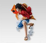 One Piece Andere 9-11CM Anime Action-Figuren Modell Spielzeug Puppe Spielzeug