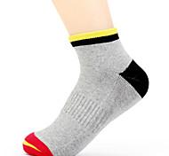 Low Cut Socks Men's6 Pairs for