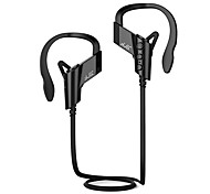 Bluetooth V4.1 Earbuds (In Ear) for Mobile Phone