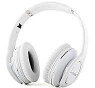 auriculares bluetooth (venda) para el ordenador
