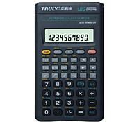 Multifunction Calculator for Office 17*8.4cm