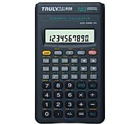 Calculadora- dePlástico