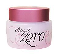 Средства для снятия макияжа влажный Бальзам Очищение Лицо Korea Banila