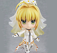 Fate/Stay Night Andere 10CM Anime Action-Figuren Modell Spielzeug Puppe Spielzeug
