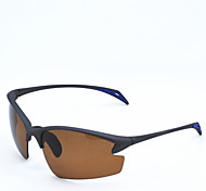 Boating100% UV Hiking Sports Glasses