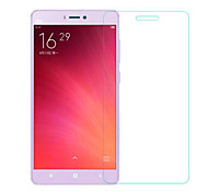 Nillkin H Series Explosion-proof Glass Film Package Suitable For XIAOMI M4S Mobile Phone millet