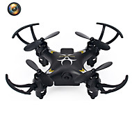 Others TY933-1 Drohne 6 Achsen 4 Kan?le 2.4G RC Quadcopter 360-Grad-Flip Flug