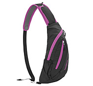 Sports Bag Cycling Backpack / Shoulder Bag / Hiking & Backpacking PackWaterproof / Rain-Proof / Waterproof Zipper / Dust Proof /