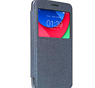 Nillkin Xingxun Pdair For Lenovo Mobile Phone 3 Lemon