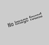 Аниме Фигурки Вдохновлен Наруто Naruto Uzumaki ПВХ 18 См Модель игрушки игрушки куклы