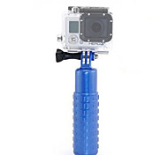 Gopro Accessories Mount/Holder / Monopod / Screw / Buoy / Wrist Strap ForGopro Hero 1 / Gopro Hero 2 / Gopro Hero 3 / Gopro Hero 3+ /