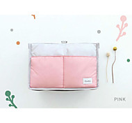 Packing Organizer For Travel Storage Fabric(20cm*15cm*4cm)