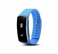 missyou V5S Pulseira Inteligente / Monitor de Atividade / Alça de PunhoImpermeável / Relogio Despertador / Monitoramento do Sono /