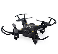 Others TY933 Drohne 6 Achsen 4 Kan?le 2.4G RC Quadcopter 360-Grad-Flip Flug