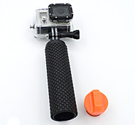 Gopro Accessories Telescopic Pole / Monopod / Buoy Floating, For-Action Camera,Xiaomi Camera / Gopro Hero1 / Gopro Hero 2 / Gopro Hero 3