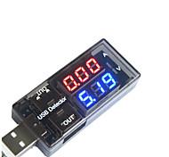 detector de USB