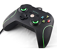 USB Wired Game Controller for XBOX ONE/PC Perfect Replacment Gamepad For Xbox one Controller