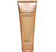 Nettoyage du Visage Lait Humidité / Blanchiment / Reserrement des Pores / Anti-Acne Visage Korea It's skin