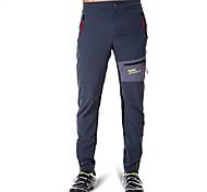 Acacia Bicicletta/Ciclismo Pantalone/Sovrapantaloni / Pantaloni Per donna / Per uomo / UnisexTraspirante /