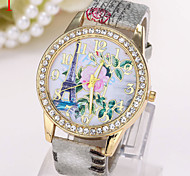 Women's Watch Fashion Casual Watch Cool Watches Unique Watches Wrist Watch