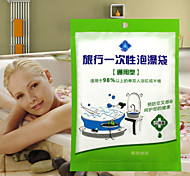 Thickening Sterile SPA Bathing Bag