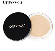 Only-You Long Lasting Concealer Cream