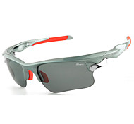 Basto Best Sell New Fashion Outdoor Sports Sunglasses