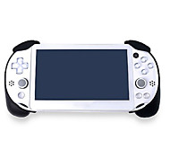 Trigger Grip Holder Pad for PSVita 2000