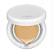 Danni®  Normal  Wet Liquid  Bb Cream