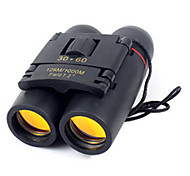 Other 30-60X23 mm Binoculars Carrying Case Military Spotting Scope Night Vision High Definition Fogproof GenericBird watching Military