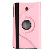 "Cases With Stand Waterproof PU Leather Case Cover For 8"" Universal"