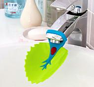 Gadget de Banheiro,Contemporâneo Plásticos Outros