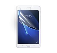 hoge duidelijke screen protector voor de Samsung Galaxy Tab een 7,0 T280 t281 T285 tablet beschermende film