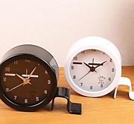 originalidad reloj relojes de escritorio electrónica despertador creativo