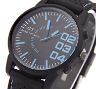 Men's GT Fashion Sports Watch Wrist Watch Cool Watch Unique Watch