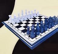 fantasía juego de ajedrez internacional