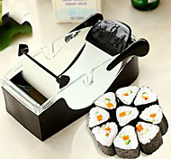 Perfect Roll-sushi DIY Tools Sushi Mold