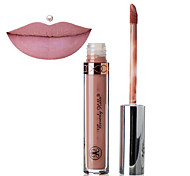 Beverly Hills Liquid Lipstick Matte Lipgloss Waterproof LipGloss Color