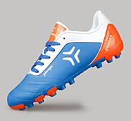 Zapatillas de deporte / Zapatos Casuales(Verde / Rojo / Azul) - deFútbal- paraHombres / Niños