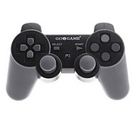 GoiGame Color Mix DoubleShock 3 Controller Wireless per PS3