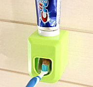 Paste The Type Automatic Toothpaste - Random Color