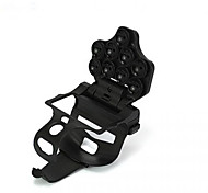 Smart Phone Holder for PS4 Controller