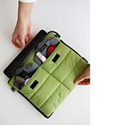 Travel Travel Wallet Travel Storage Portable