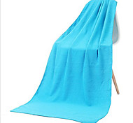 sunodor Beach Towel Blue,Jacquard