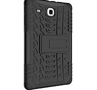 neerzetten volgende stents volgende voor Samsung Galaxy Tabe 9.6 T560