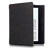 Protective Tablet Case Auto Sleep & Wake Up Function for New Kindle Oasis