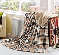 Luxury Full Cotton Bath Towel Super Soft Easy Care