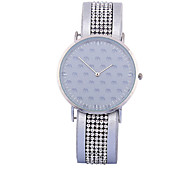 Women's   LED Elephant Light Simple Fashion Watch Cool Watches Unique Watches